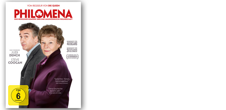 philomena-dvd-cover-artwork