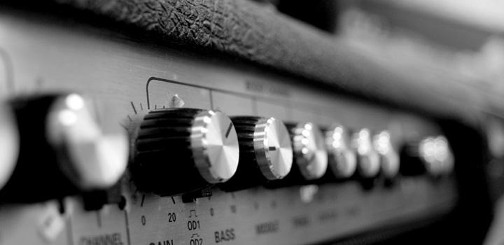 woher-der-sound-kommt-box-verstärker-rädchen-einstellen-volume-noise-laut