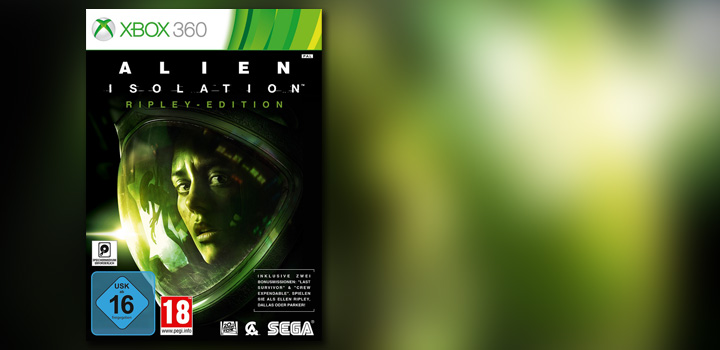 Alien-isolation-riplaey-edition-cover-boy-artwork-frint