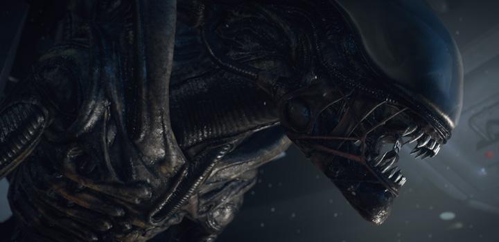 alienScreen1