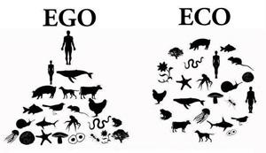 Der Tod, das Ego und ich – Der Tod, das Ego und ich