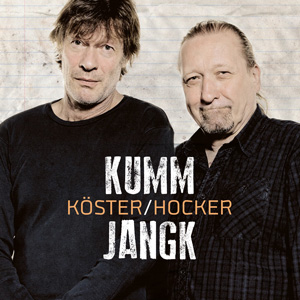 koester-hocker-kumm-jangk-cover