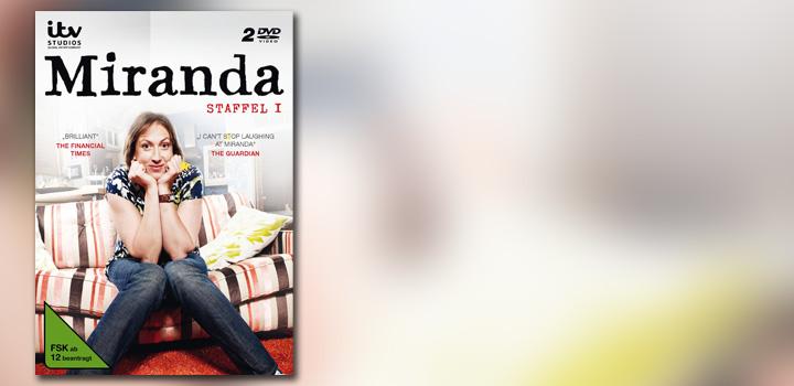 miranda-dvd-cover-staffwl-1-season-1-dvd-blueray