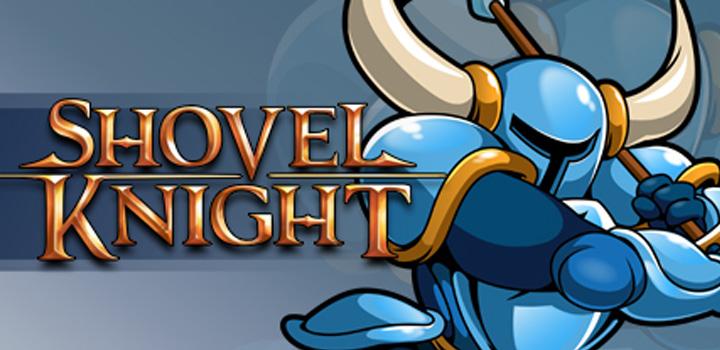 shovelKnigt_header