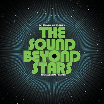 DJ-Spinna-the-sound-beyond-stars-Cover