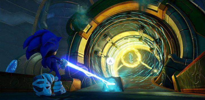 Sonic-boom-der-zerbrochene-kristall-1