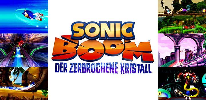 Sonic-boom-der-zerbrochene-kristall-header
