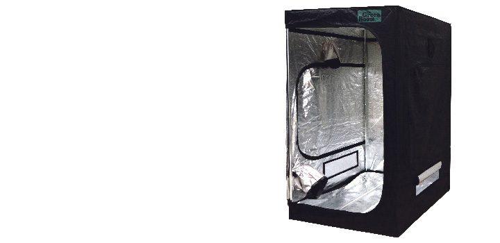 der growbox growshop hanfjournal. Black Bedroom Furniture Sets. Home Design Ideas