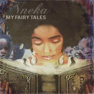 Nneka_MyFairyTales_V_27022015