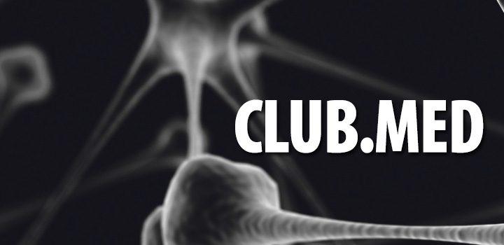 clubmed-gehirn-neuronen-nervenzellen-epilepsie