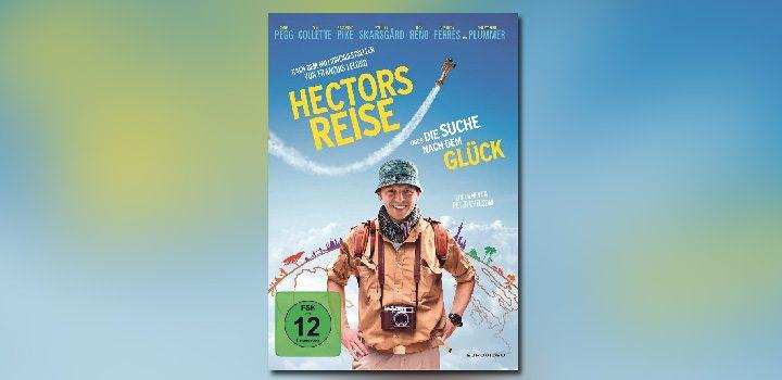 hectors-reise-oder-die-suche-nach-dem-glück-dvd-cover-artwork-film-amazon-kaufen-blueray