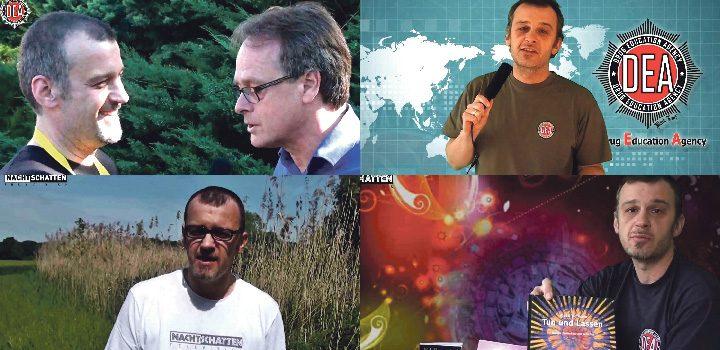 markus-berger-collage-dea-nachtschatten-television