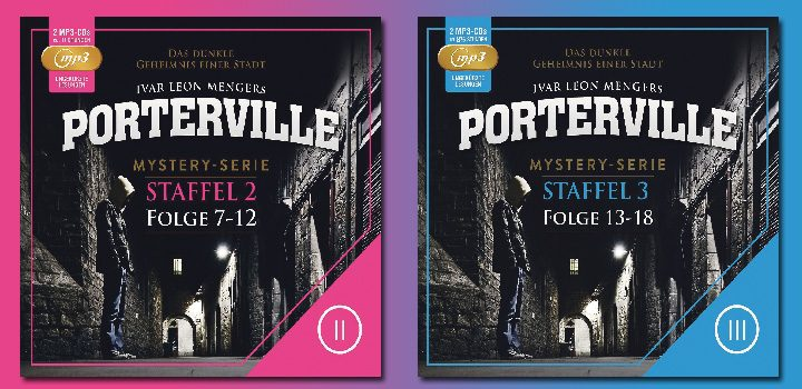 porterville-2-und-3-cover-cd-hörbuch-audiobook-audible-amazon