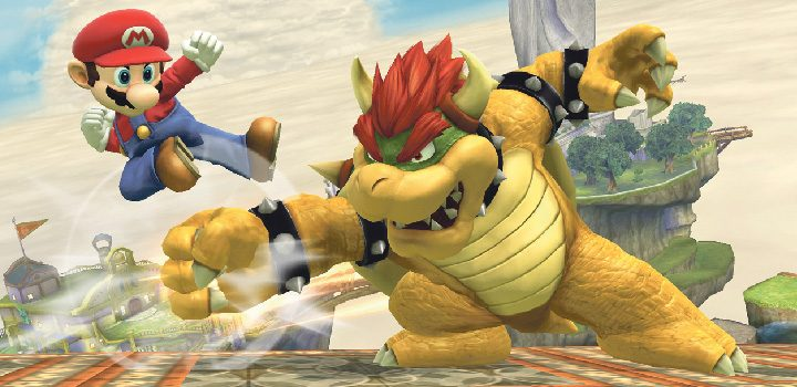 super-smash-brothers-mario-bowser
