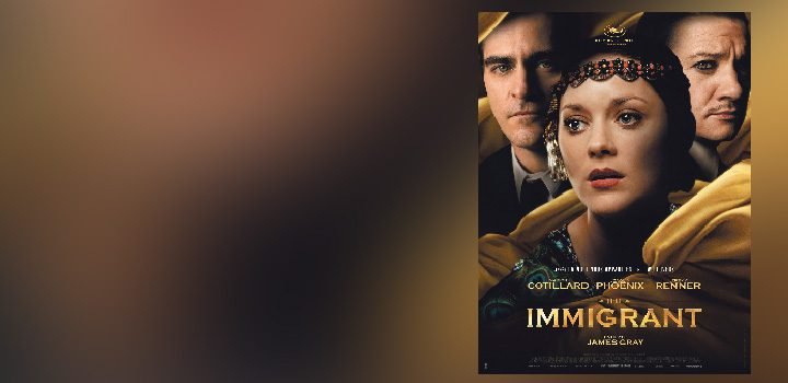the-immigrant-dvd-cover-artwork-film-movie