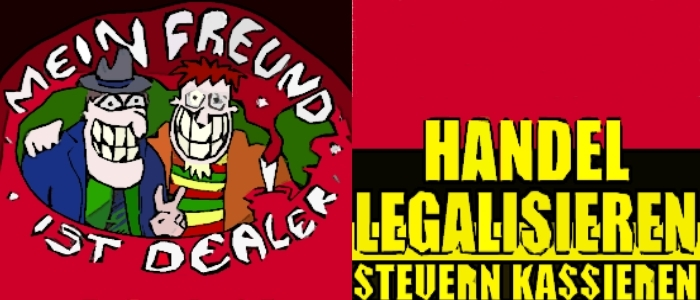 Dealer-Legalisieren-Cannabis
