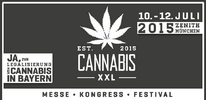 cannabis-xxl-messe-header-flyer-bearbeitet-daten