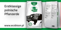 ecobison-header-ad-vorschau-werbung-promo-artikel