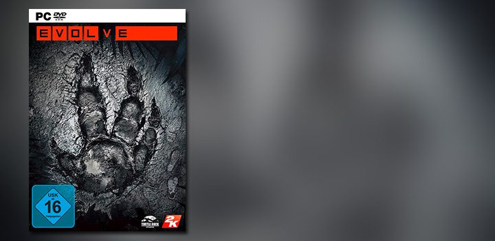 evolve-packshot-header-title