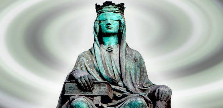 justitia-sadhu-statue-twirl