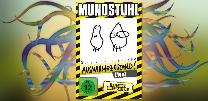 mundstuhl-dvd-cover-artwork-weird-background-tentacles