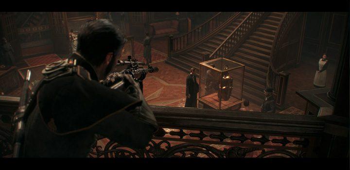 the-order-1886-screenshot-2