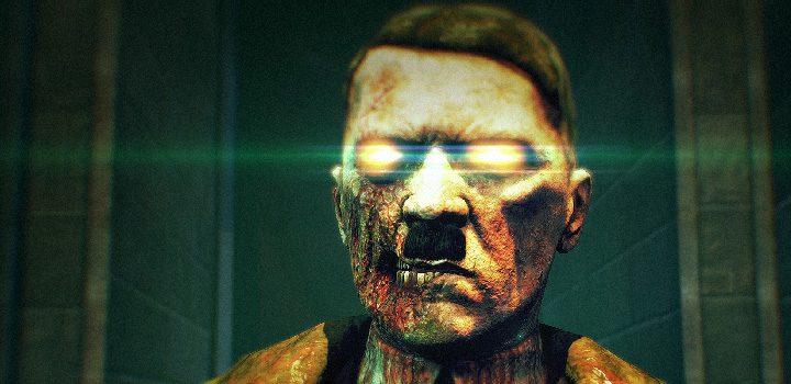 zombie-hitler-leutchtaugen-gruselmatsch