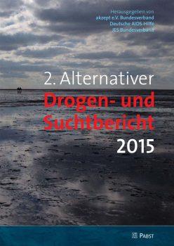 Alternativer-Drogen-und-Suchtbericht-2015