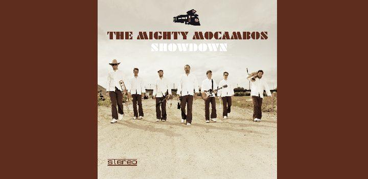 TheMightyMocambos