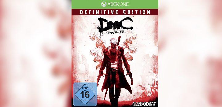 gaming_dmc