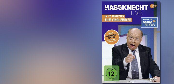 hassknecht-live-dvd-cover-glücksstern-pr
