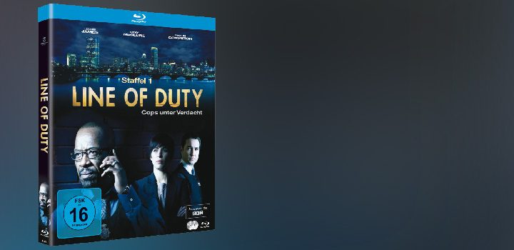 line-of-duty-cover-dvd-justbridge-entertainment