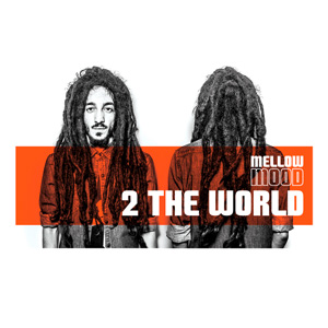 mm_2theworld_cover1440