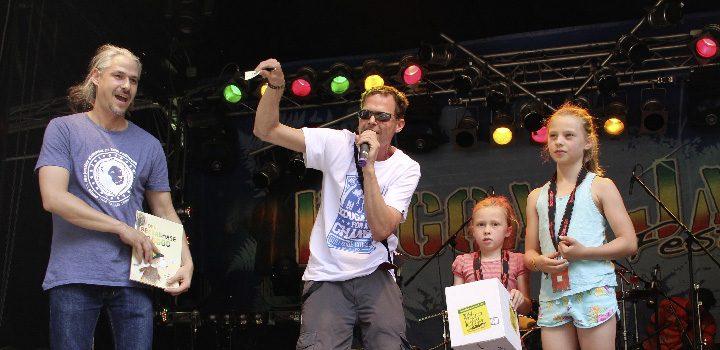 reggaejam-besenbrück-foto-janika