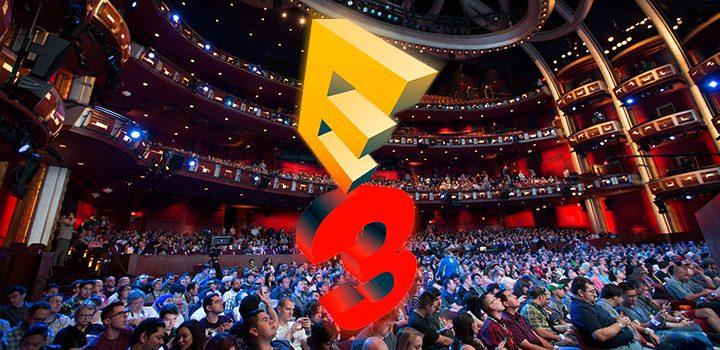 Bild: E3
