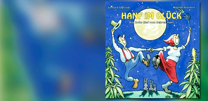 hanf-im-glück-hörbuch-cd-cover-hörbuchtipp