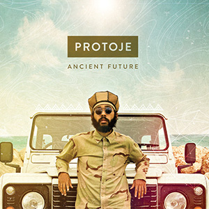 protojoe_ancient_future