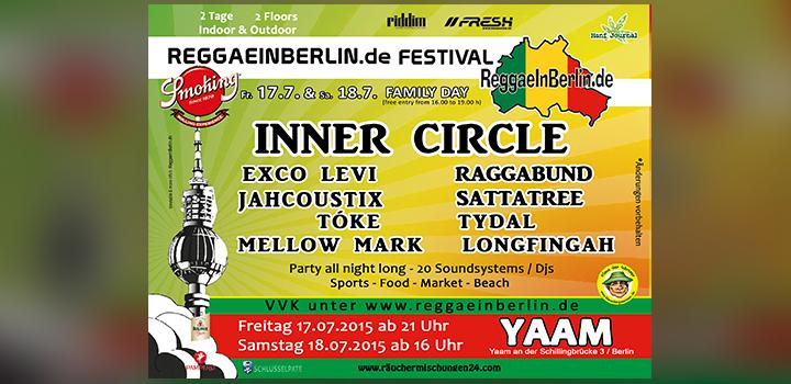 regaaeinberlin-festival-9-jahre-jubiläum-yaam-flyer-poster-werbung
