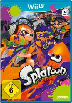 splattoon-packshot-box