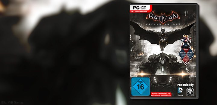 batman-arkham-night-cover-header-titel