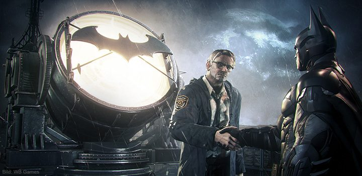 batman-arkham-night-screenshot-WB-games