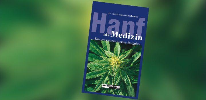 hanf-als-medizin-buch-franjo-grothenhermen-nachtschatten-verlag