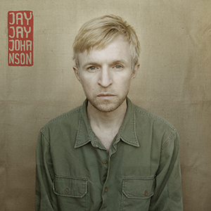 jay-jay-johanson-opium-cover-anger-management-and-promotion