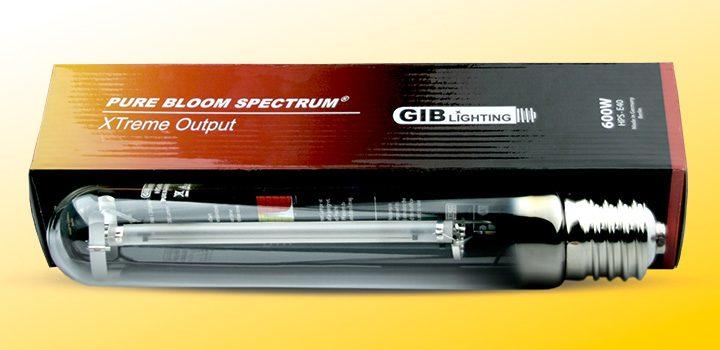 Bild: GIB Lighting