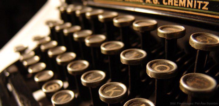 schreibmaschine-typewriter-freeimage-per-ake-bystoem
