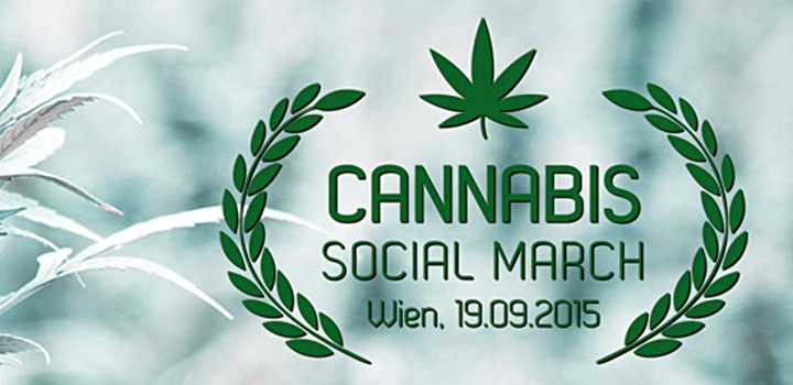 cannabis-social-march-wien-19092015-header-grafik-logo