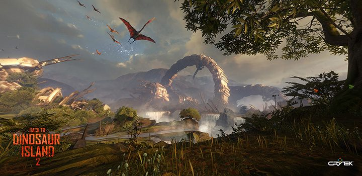 games-disosaur-island-crytek-screenshot-header-titel