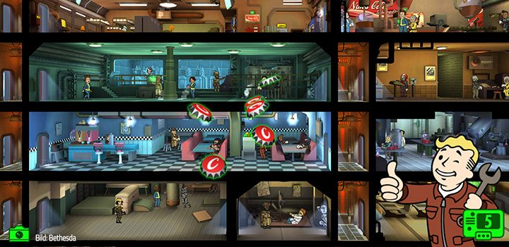 games-fallout-shelter-header-cover2