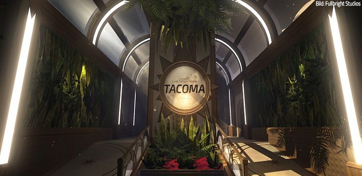 games-game-tacoma-fullbright-studios