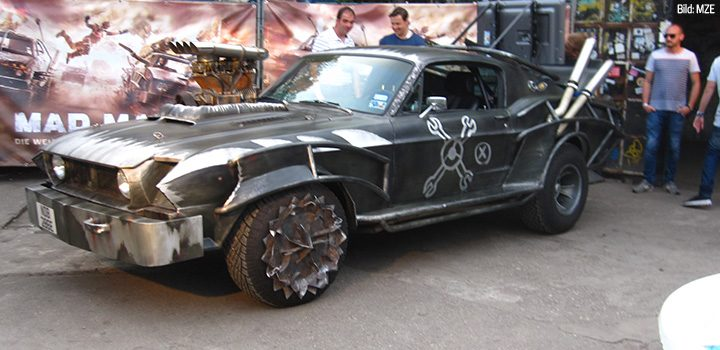 gamescom-mad-max-auto-mze-car-messe